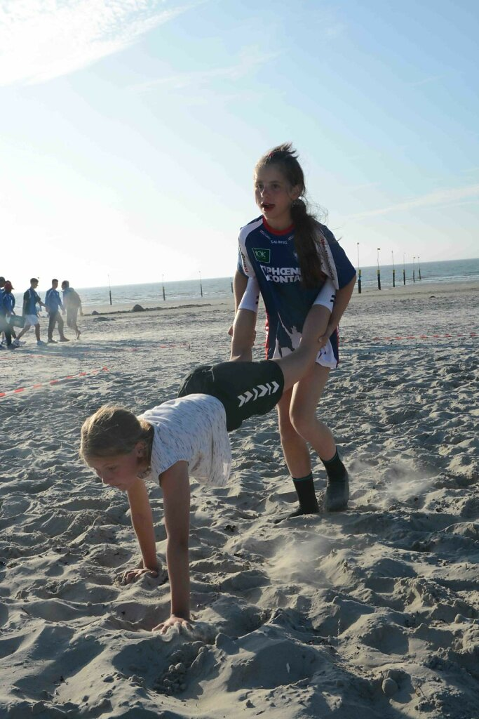 Norderney Tag 3